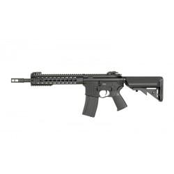 M4 CM.068B Full Metal [CYMA] Key-Mod AEG Rifle