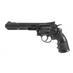 """Revolver Co2 6"""" Replica..."""