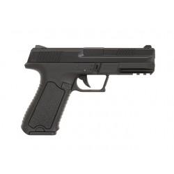 CYMA AEG Airsoft Pistol...