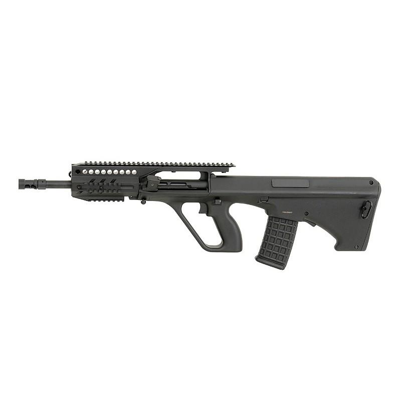 JG AEG Steyr AUG A3, Airsoft rifle JG0447A