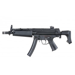 MP5 A3 CM.041J FULL METAL...