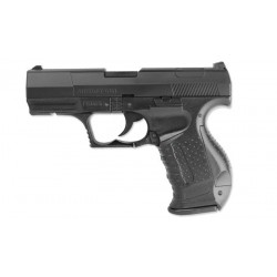 WALTHER P99 - SPRING