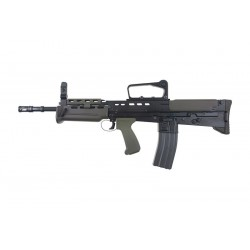 G&G L85 ETU Version Carbine...