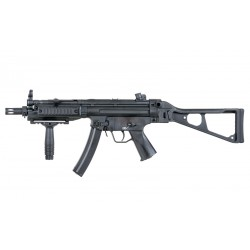 MP5A4 CM.041 FULL METAL...