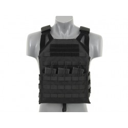 JUMP PLATE CARRIER V2 (SIZE...