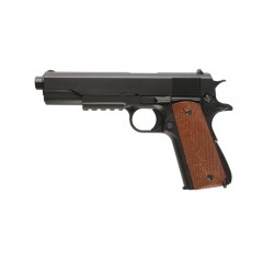 M1911A1 P361 SPRING PISTOL