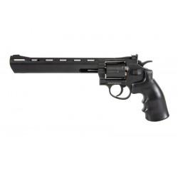 Revolver Co2  8'' Replica...