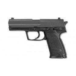H&K P8 Pistol Replica -...