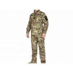 Army Navy Multi Camo ACU...