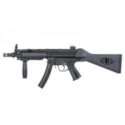 MP5 CM.041B FULL METAL BLUE...