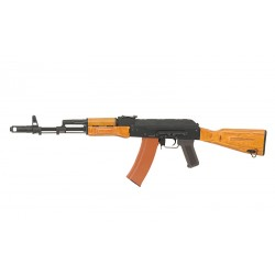 CM.048 AK47 FULL METAL-REAL...