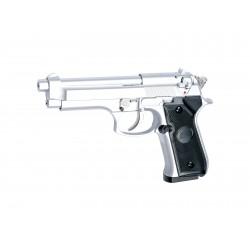 M92F gas non-blowback,...