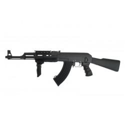 AK47 Full Metal CM042A...