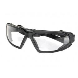 Ballistic Eyewear...