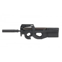 ! OUTLET ! P90 CM.060B SMG...