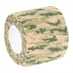 Camouflage Cabric Tape,...