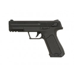 (OUTLET) CYMA AEG Airsoft...