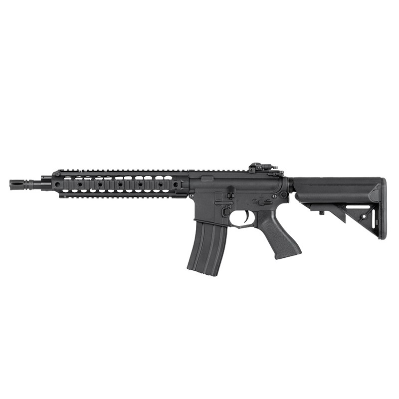 CYMA CM.622 M4 handguard UX Airsoft Rifle