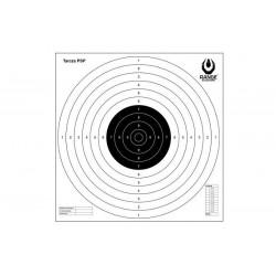 PSP Practice Target 52cm, 1...
