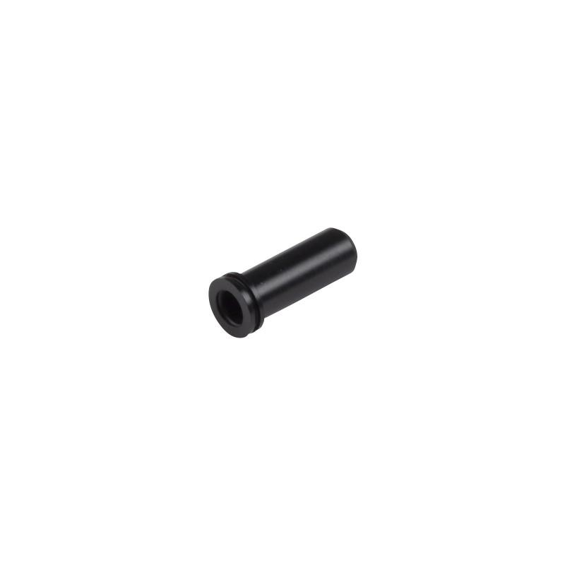 Nozzle, air, MP5-K/PDW series