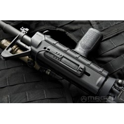 Magpul MOE Illumination Kit for AEG Airsoft (black))