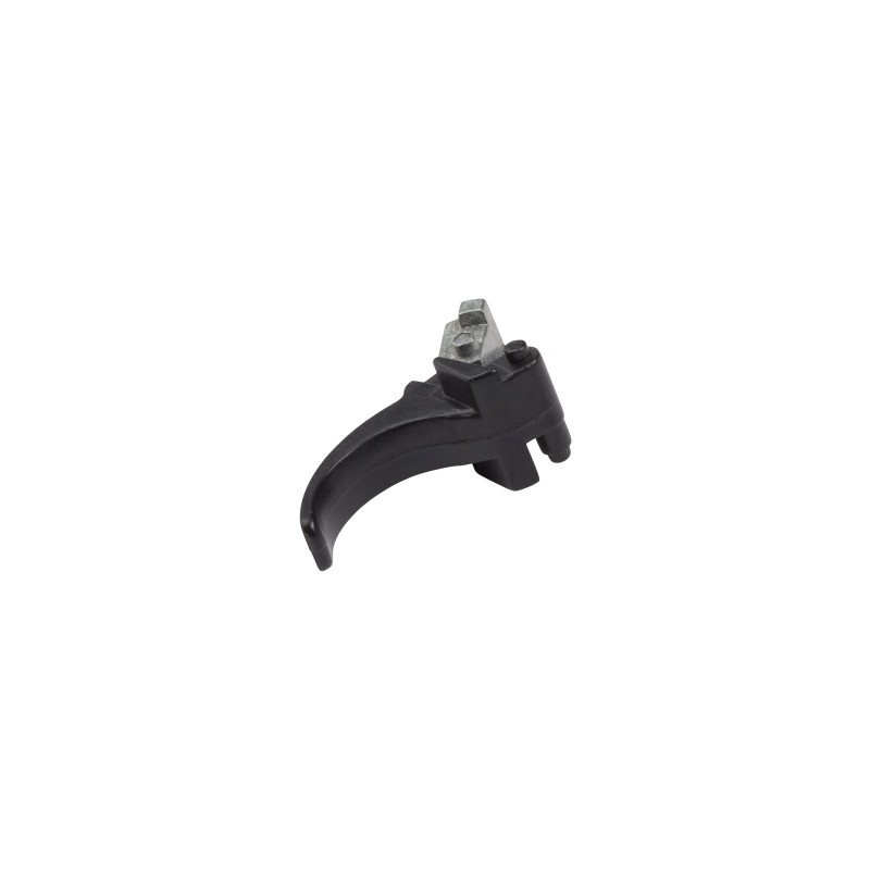 ULTIMATE® Trigger, steel, AK series