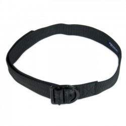 5.11 Tactical Operator Belt, Black