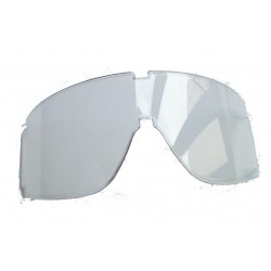 Goggles GX-1000 with 3 glasses