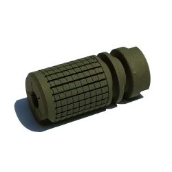 KAC Style Compensator, Flash Hider Airsoft