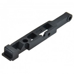 SHS Trigger Sear Set for VSR-10 / G-Spec