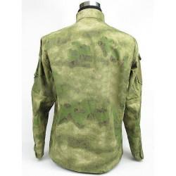 A-TACS FG Camo BDU Field Uniform Set Shirt Pants