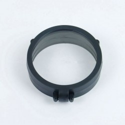 Butler Flip-Open Scope Lens Cover 49mm