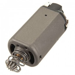 SHS Original AEG Motor for Gearbox Ver.3 (Short)