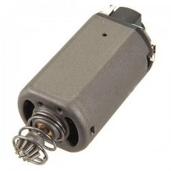 SHS Original AEG Motor for Gearbox Ver.3 (Short)