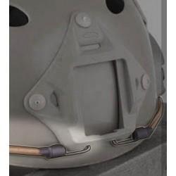 EMERSON Helmet VAS Shroud