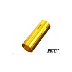 5KU Airsoft AEG Precision Cylinder (Type-3)