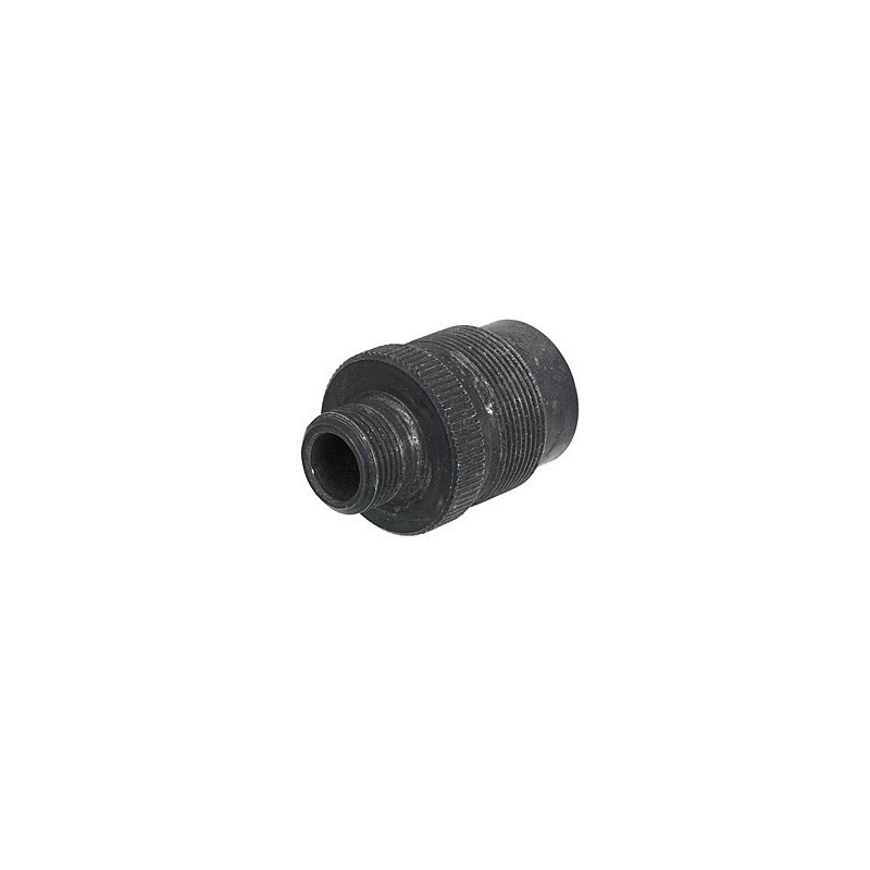 Adapter for Airsoft Sniper Rifle - 002