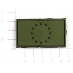 Patch PVC EU
