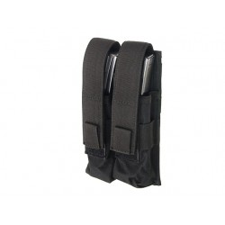 Magazine pouch MP5 Black