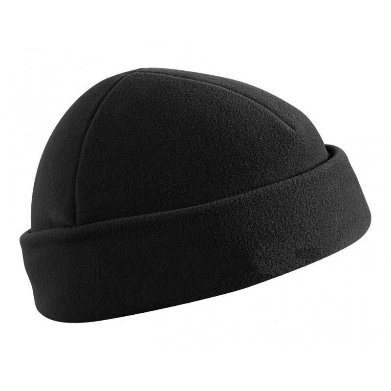 Helikon - Watch Cap - Black
