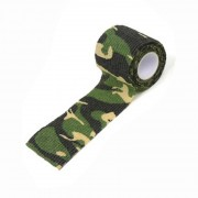 camouflage accessories