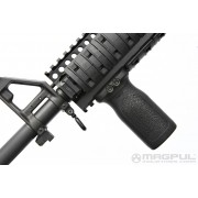 Grips & Handguard