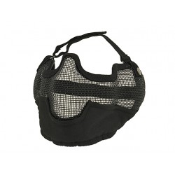 Big Steel Protective MASK...