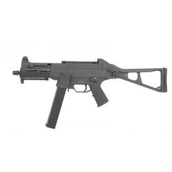 UMP M89A SMG airsoft