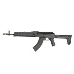 CM.077A  [CYMA] Airsoft rifle