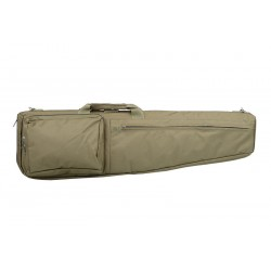 1000mm gun bag – olive