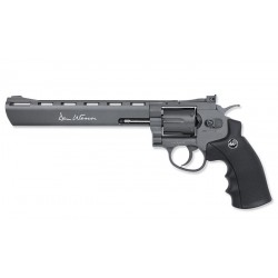 Dan Wesson 8'' Co2,...