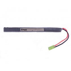 Battery NiMH 1600mAh 8,4V -...