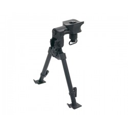 Bipod for Sniper rifle [P&J]