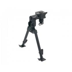 Bipod for Sniper Rifle AGM...